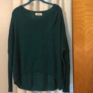 CiCi sweater